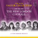 The Best Easter Collection/New London Chorale