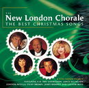 The Best Christmas Songs/The New London Chorale