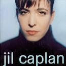 Jil Caplan/Jil Caplan