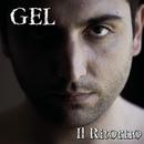 Il Ritorno (Bonus Track Version)/GEL