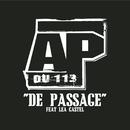 De Passage/AP