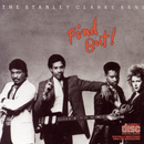 Find Out!/The Stanley Clarke Band