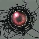 Beautiful Machines/Pupil