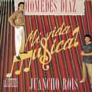 Mi Vida Musical/Diomedes Diaz, Juancho Rois