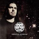 Galaksi/Kristian Meurman