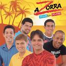Solteiro Em Salvador/A Zorra
