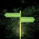 L'itinéraire/Bénabar