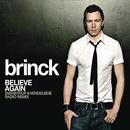 Believe Again (Svenstrup & Vendelboe Radio Remix)/Brinck