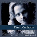 Collections/Kim Lönnholm