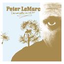 Det som håller oss vid liv/Peter LeMarc