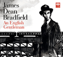 An English Gentleman/James Dean Bradfield