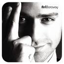 Ari Borovoy/Ari Borovoy