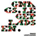 Legepladsen/Gnags