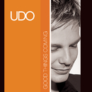 Good Things Coming/Udo