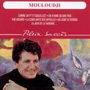 Best Of/Mouloudji