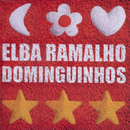 Baião De Dois/Elba Ramalho and Dominguinhos