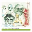 Sexteto Tango - RCA Victor 100 Años/Sexteto Tango