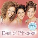 Best Of Princess/Princess