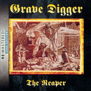 The Reaper - Remastered 2006/Grave Digger