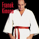 Franek Kimono/Franek Kimono