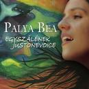 EgyszálÉnek/Palya Bea