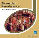 Tänze der Renaissance/Collegium Aureum