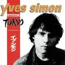 Live A Tokyo/Yves Simon