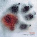 Falange Canibal (Deluxe)/Lenine