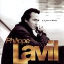 Il n'y a plus d'hiver/Philippe Lavil