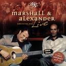 Marshall & Alexander live/Marshall & Alexander