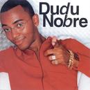 Moleque Dudu/Dudu Nobre
