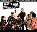 Anema e core/Pino Daniele
