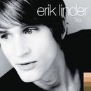 Tro/Erik Linder
