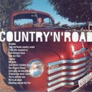 Country'N'Road/Barbra Zinger