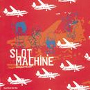 Slot Machine/Slot Machine