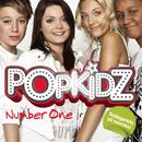 Number One/PopKidz