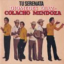 Tu Serenata/Diomedes Diaz