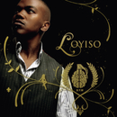 Blow Your Mind/Loyiso