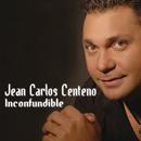 Inconfundible/Jean Carlos Centeno
