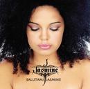 Salutami Jasmine/Jasmine
