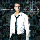Tutto il Mare Che Vorrei/Daniele Battaglia
