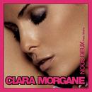 Nous deux (Hakimakli / Sandy Vee Remix) feat.Shake/Clara Morgane