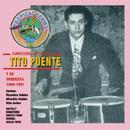 Cuando Suenan Los Tambores/Tito Puente