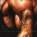 You Ain't My Friend/Eddie Meduza