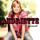 Diamant/Andriette