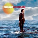 Ombrelloni/Simone Cristicchi