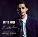 Songs For Lovers/David Rose