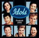 Idols 2005/Eri Esittäjiä