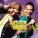 Fresh/Lester & Abdou