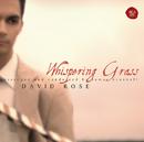 Whispering Grass/David Rose